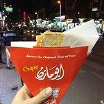 Photo de Cairo Walking Tours
