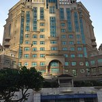 Photo of Al Murooj Rotana