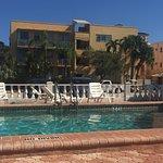 Photo of Napoli Belmar Resort