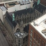 Photo of Sofitel Chicago Magnificent Mile