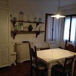 Foto de Warm Hospitality Apartments