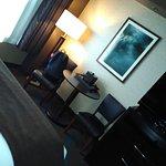 IMG_20161127_122603_large.jpg