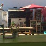 Foto de Food Truck Park Leon