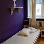 Photo of Patio Hostel