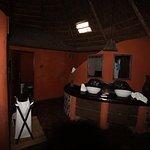 Foto de Rift Valley Photographic Lodge