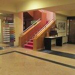 Foto di Art Hotel Museo