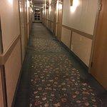 Photo of Hotel Valhall