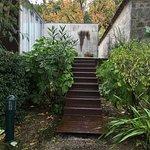 Foto de Quinta da Bouca d'Arques