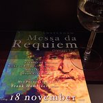 G Verdi Messa da Requiem