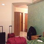 Photo of 22 Marzo Hotel