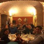 Taverna dei Consoli Foto