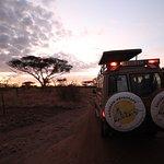 Photo of Mapito Tented Camp Serengeti