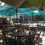 Photo of Key Lime Inn Key West