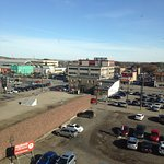 Holiday Inn Express & Suites Regina Foto