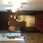 Photo of Best Western Hotel Polisina