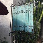 Foto de Parkhouse Eatery