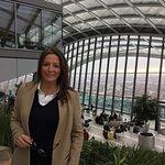 Hilton London Tower Bridge Foto