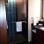 2nd bathroom DVC studio