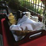 Photo de Park Plaza Hotel Winter Park