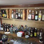 Photo of Bar do Antonio
