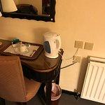 Foto di Britannia Hotel Birmingham