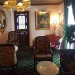 Photo de Double Eagle Restaurant