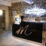 Photo of Hotel Montenegro Compostela