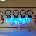 Foto de The Airport Inn Manchester