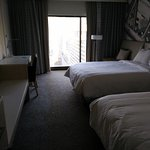 Photo of Chicago Marriott Downtown Magnificent Mile