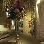 Foto de Hotel Montenegro Compostela