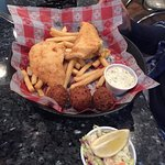 Photo of KaCey's Seafood and More