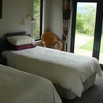 Photo de Omaka Heights B&B Countrystay