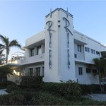 Royal Palms Resort & Spa Foto