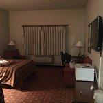 Clearwater River Casino & Lodge Foto