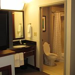 Hyatt Place Greensboro Picture