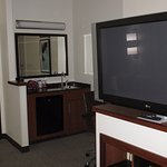 Фотография Hyatt Place Greensboro