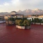 Tierra Viva Arequipa Plaza Hotel Foto