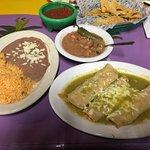 Cazadorez Mexican Restaurant