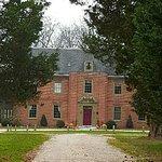 Great Oak Manor Foto