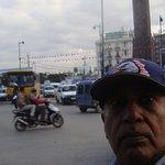 Photo de Sidi Salem