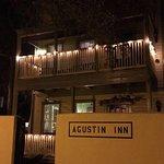 Foto de Agustin Inn