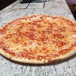 Foto de UNCLE Rocco's New York Pizza