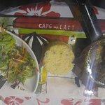 Cafe Tupuna
