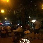 Foto de Restaurante Jorge Grego