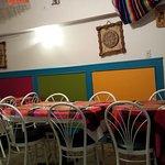 Foto de Tacos Puerto Vallarta