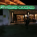 Photo de Wiang Inn Hotel