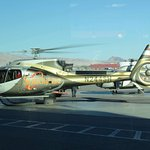 Photo of Sundance Helicopters