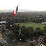 Foto de JW Marriott Hotel Mexico City