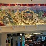 Foto di Hotel Elizabeth Cebu