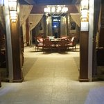 Al Khal Egyptian Restaurant
